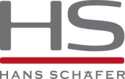 Hans Schäfer